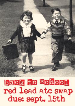 Back-to-school-atc-swap