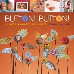 Buttonbook1
