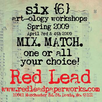 Artology-workshops