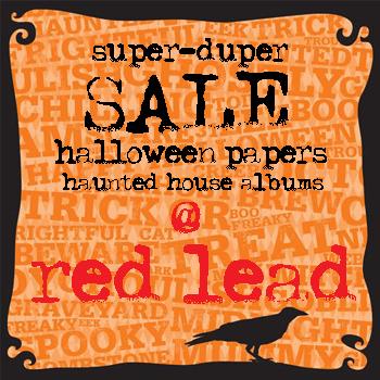 Halloween-paper-sale!