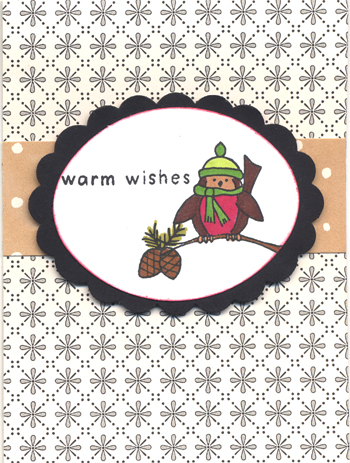 Amuse-rubber-stamps-2