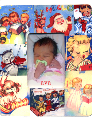 Ava-sleepy-girl