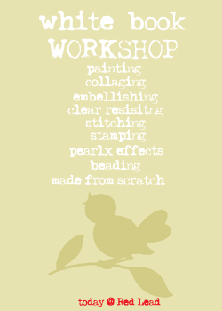 White-book-workshop