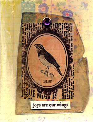 Joys-are-our-wings!