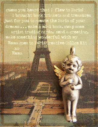 Its-true-I-flew-to-Paris