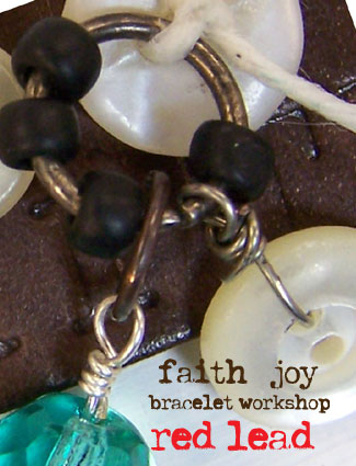 Faith-joy-bracelet-workshop