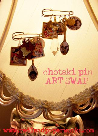 Chotski-pin-art-swap