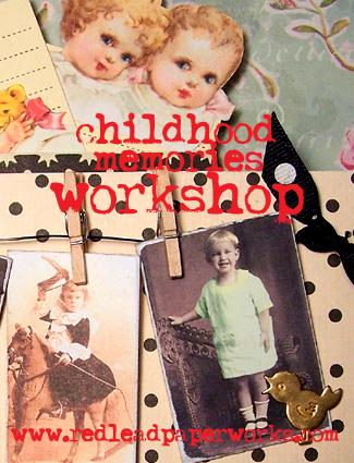 Childhood-memories-workshop