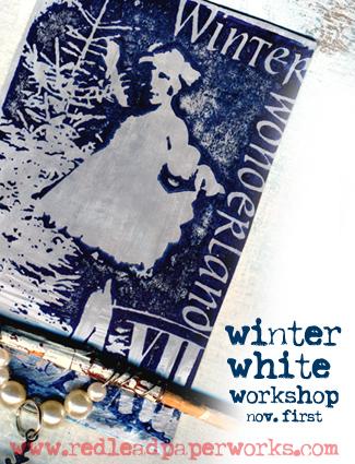 Winter-white-workshop
