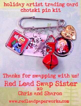 Swap-sister-pin-kit-1