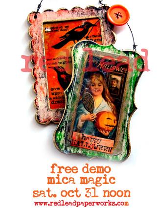 Free-demo-mica-magic