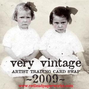 Very-vintage-atc-swap!