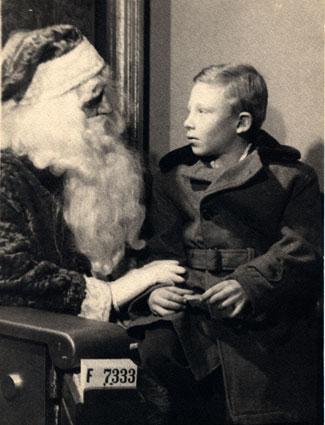 Christmas-Creating-2