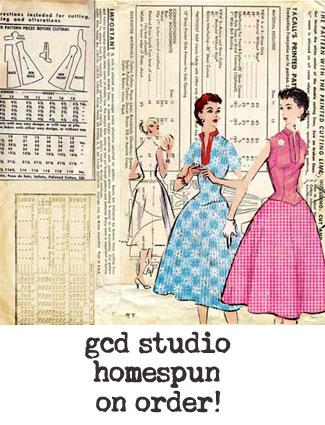 Gcd-studio-on-order!