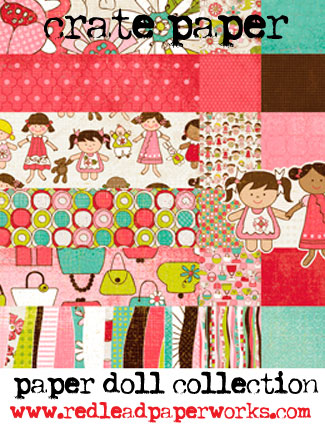 Crate-paper-doll-collection