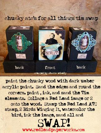 Chunky-Art-Swap!