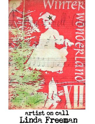 Artist-on-call-Linda-Freema