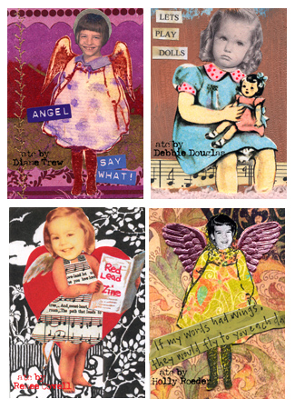 Artist-trading-cards-what-i