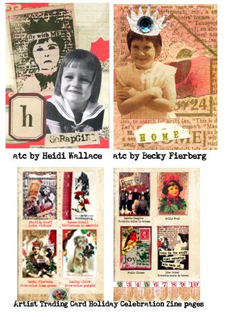 Artist-Trading-Card-Art-Swa