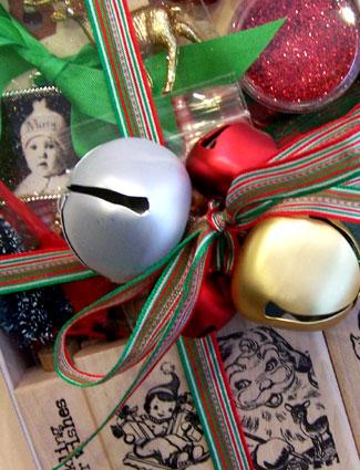 3-Christmas-Boxes!