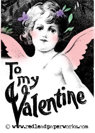 Atc-to-my-valentine!