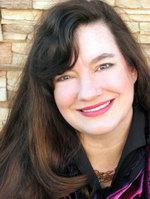 Sally Lynn MacDonald