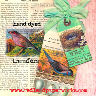 Workshop-handdyed-transfers