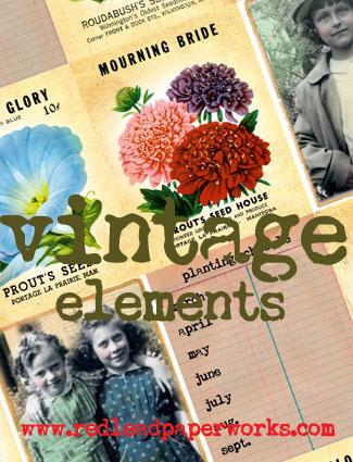 Vintage-elements-5!