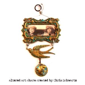 Altered-charm-Chris-Schwartz