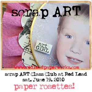 Scrap-ART!