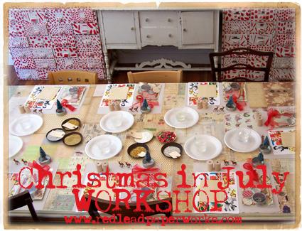 Workshop-Christmas-in-July!