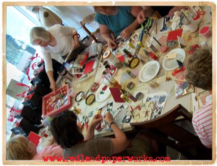 Workshop--Christmas-in-July