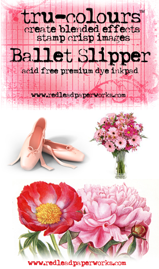 Tru-colours-Ballet-Slipper!