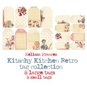 Melissa-frances-kitschy-kit