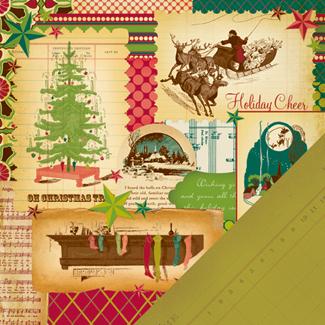Making-memories-Christmas-C