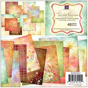 Prima-paper-fairy-flora