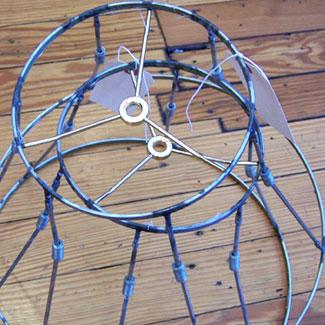 Vintage-lamp-wires