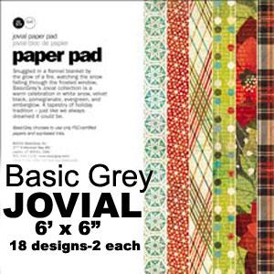 Basic-grey-jovial