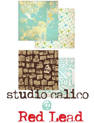 Studio-Calico!