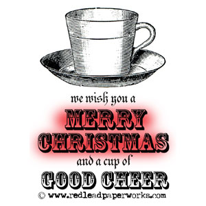Rubber-stamps-christmas-cup