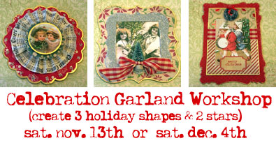 Workshop-garland25