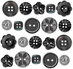Doodle-bug-buttons