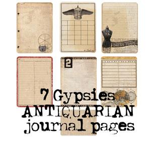 7gypsies-journal