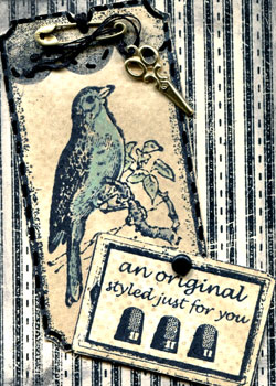 Atc-stamped&stitched