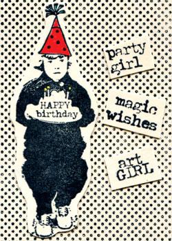 Happy-Birthday-ATC!