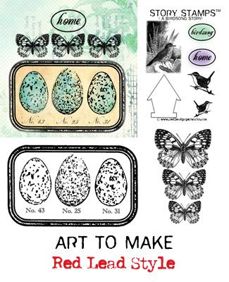 Art-to-make-Home!