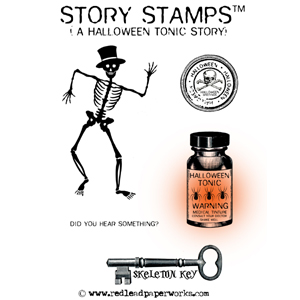Rubber-stamp-Halloween-Tonic!
