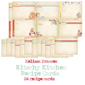 Melissa-frances-kitschy-rec