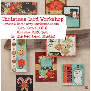 Workshop-christmas-cards