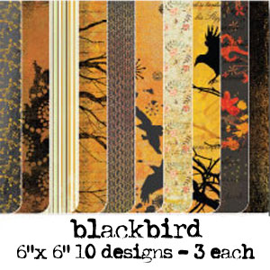 Scrap-book-paper-blackbirdA